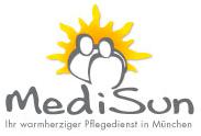 Pflegedienst Medisun in München