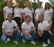 Pflegedienst München